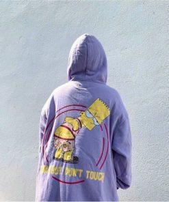 áo hoodie in hình ông già