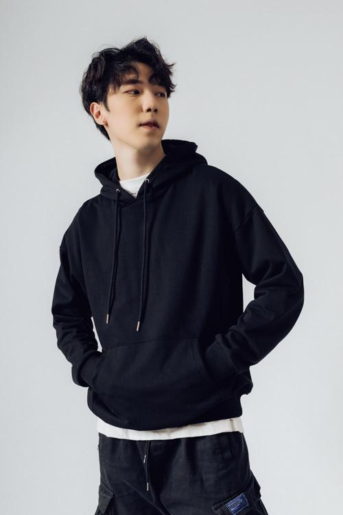 shop bán áo hoodie Totoshop là một địa điểm bán áo Hoodie vô cùng độc đáo