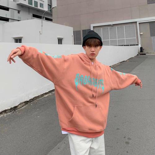 shop bán áo hoodie Bad Habits cũng là một cái tên hot trong cộng đồng tín đồ ưa chuộng áo Hoodie