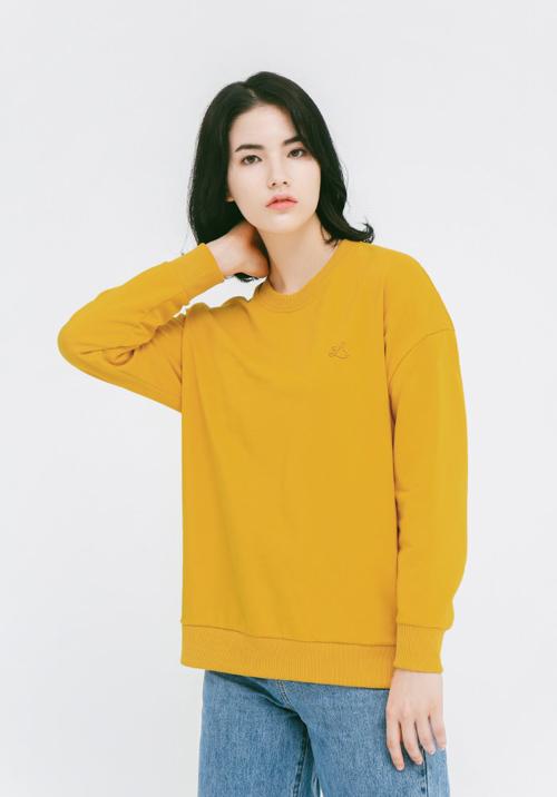 Cửa hàng bán áo sweater Lime Orange